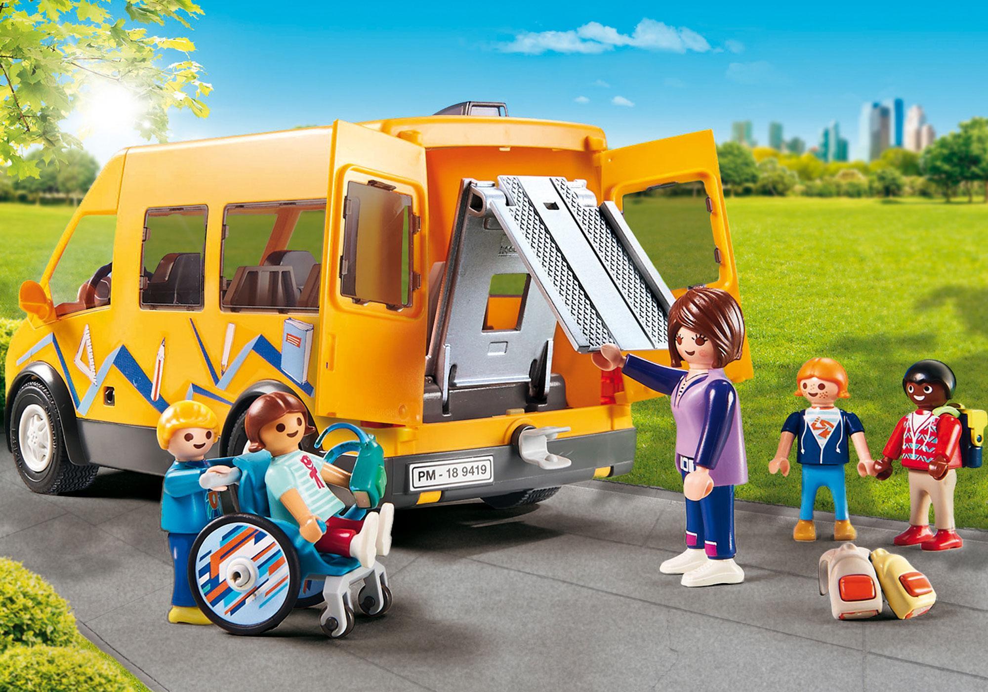 http://media.playmobil.com/i/playmobil/9419_product_extra2/Autobús Escolar