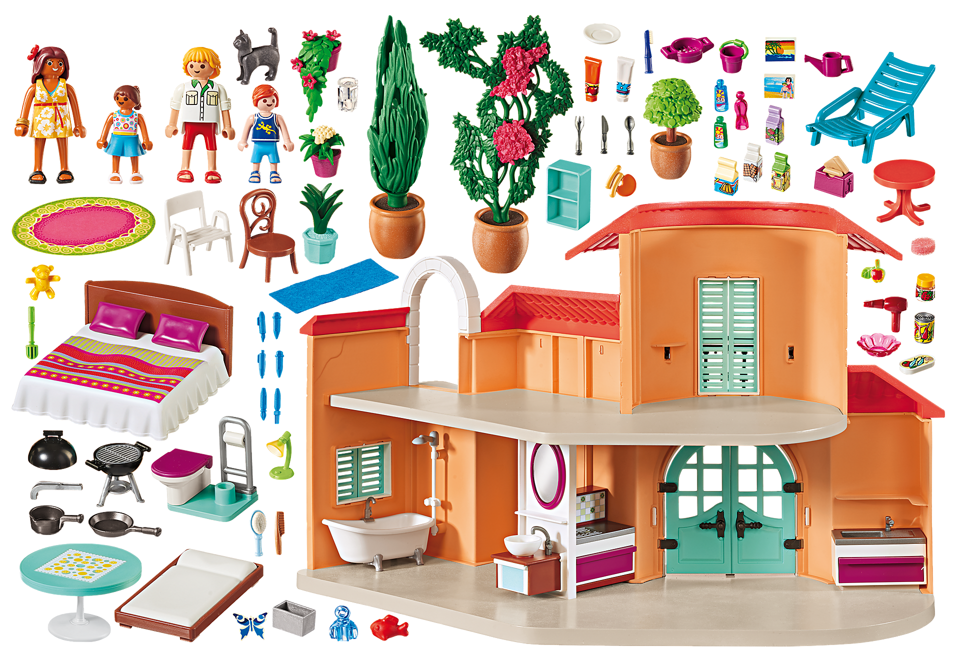 http://media.playmobil.com/i/playmobil/9420_product_box_back/Sonnige Ferienvilla