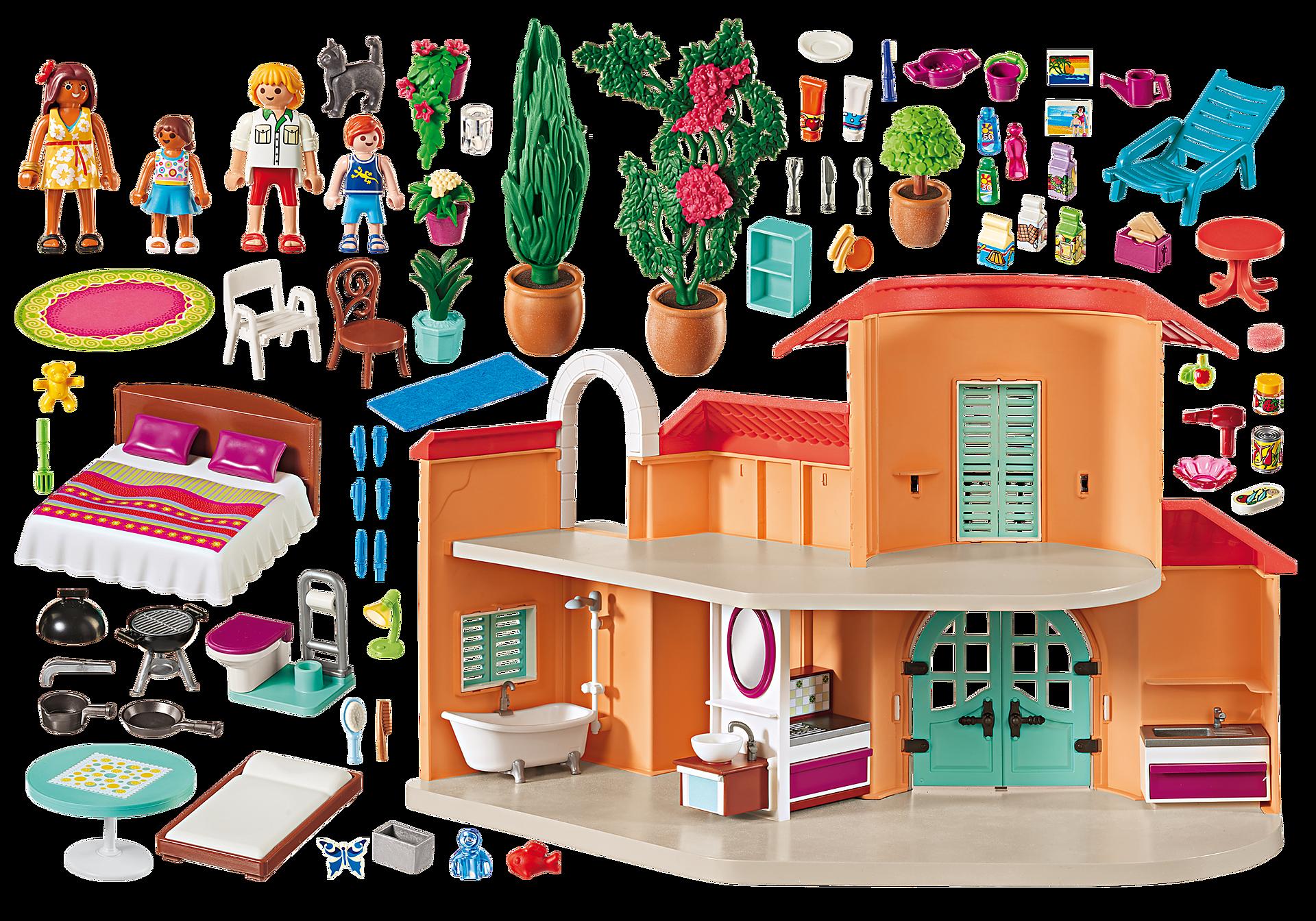 http://media.playmobil.com/i/playmobil/9420_product_box_back/Villa 'Sunny Holiday'