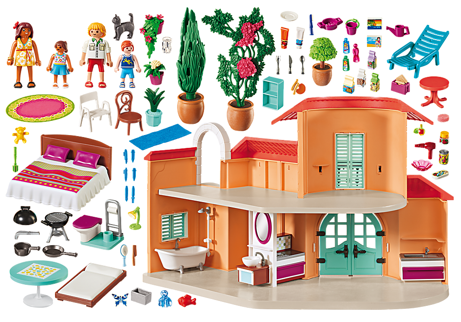 http://media.playmobil.com/i/playmobil/9420_product_box_back/Villa de vacances
