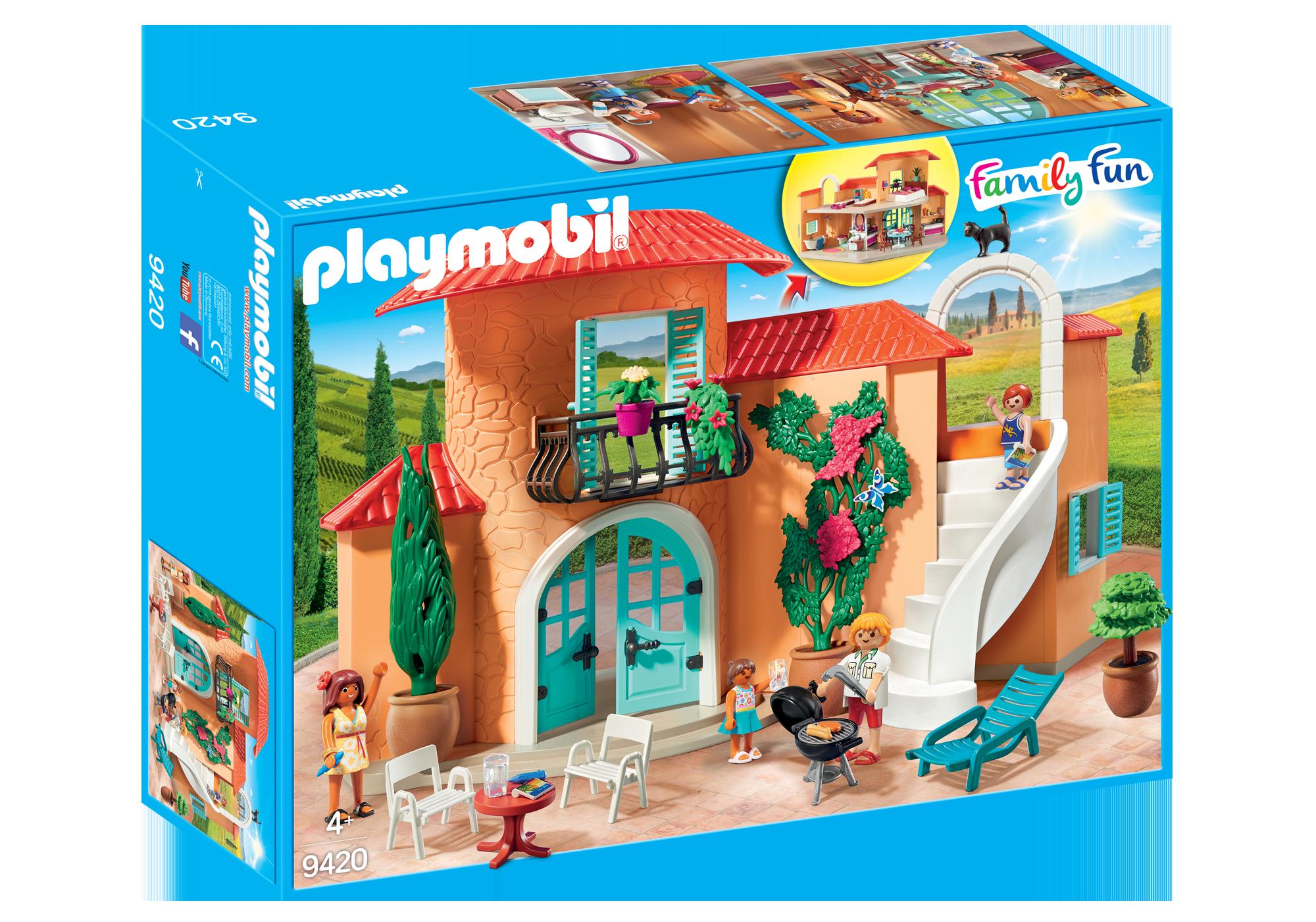 http://media.playmobil.com/i/playmobil/9420_product_box_front/Sonnige Ferienvilla