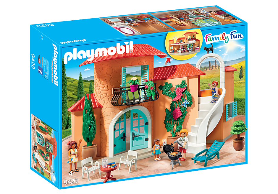 http://media.playmobil.com/i/playmobil/9420_product_box_front/Summer Villa