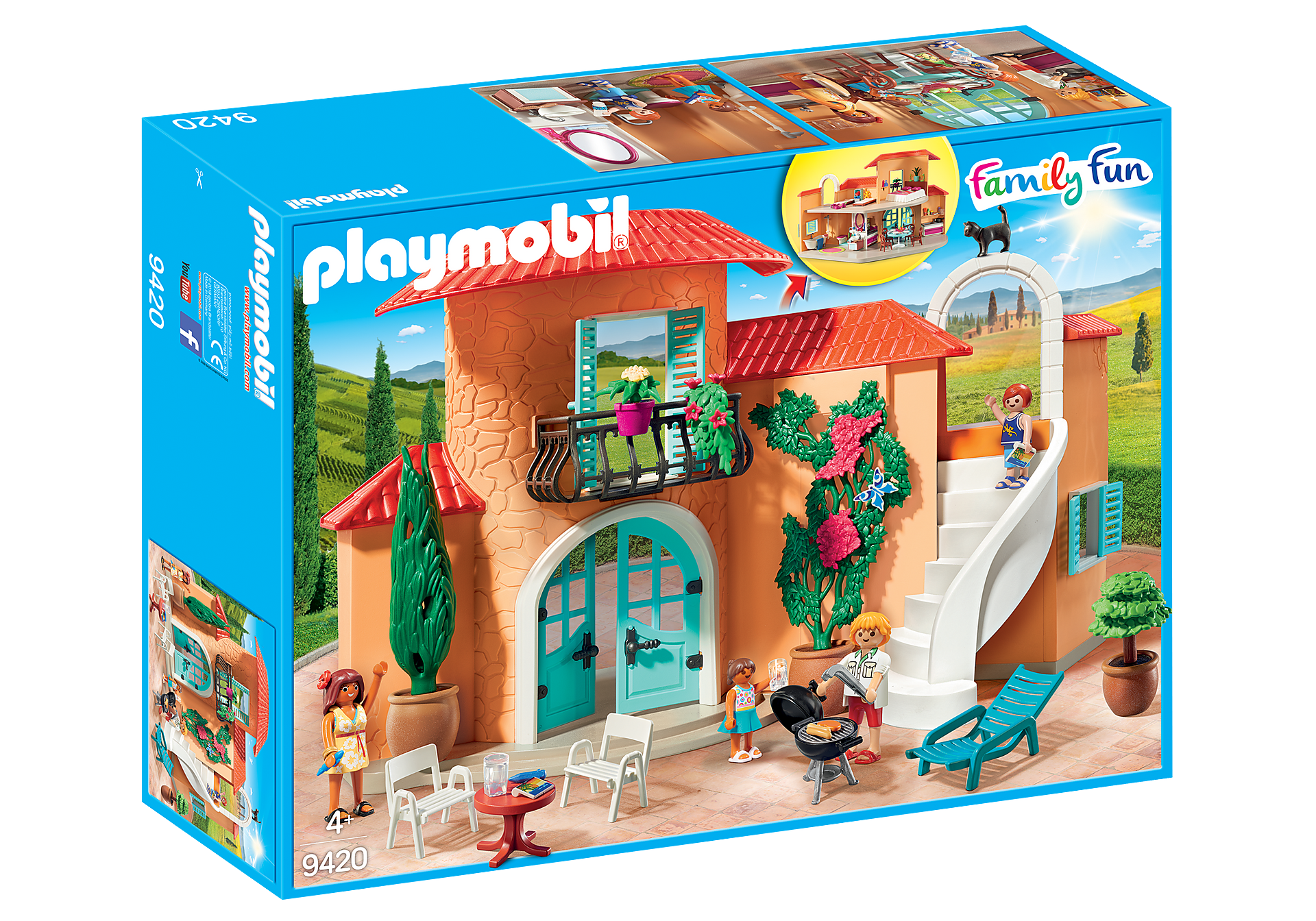 http://media.playmobil.com/i/playmobil/9420_product_box_front/Villa de vacances