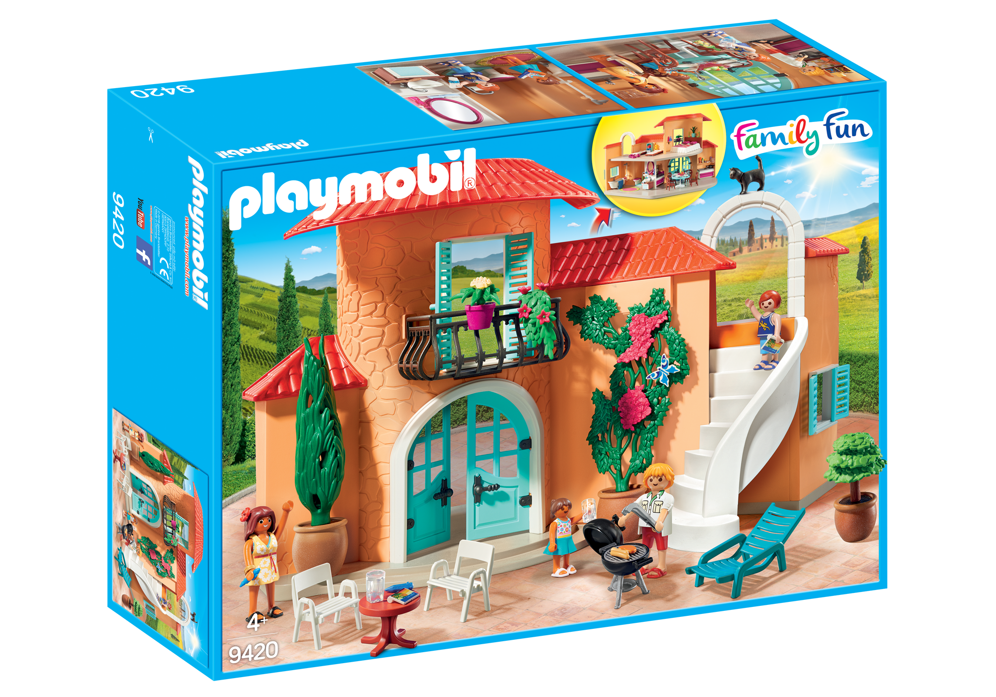 http://media.playmobil.com/i/playmobil/9420_product_box_front