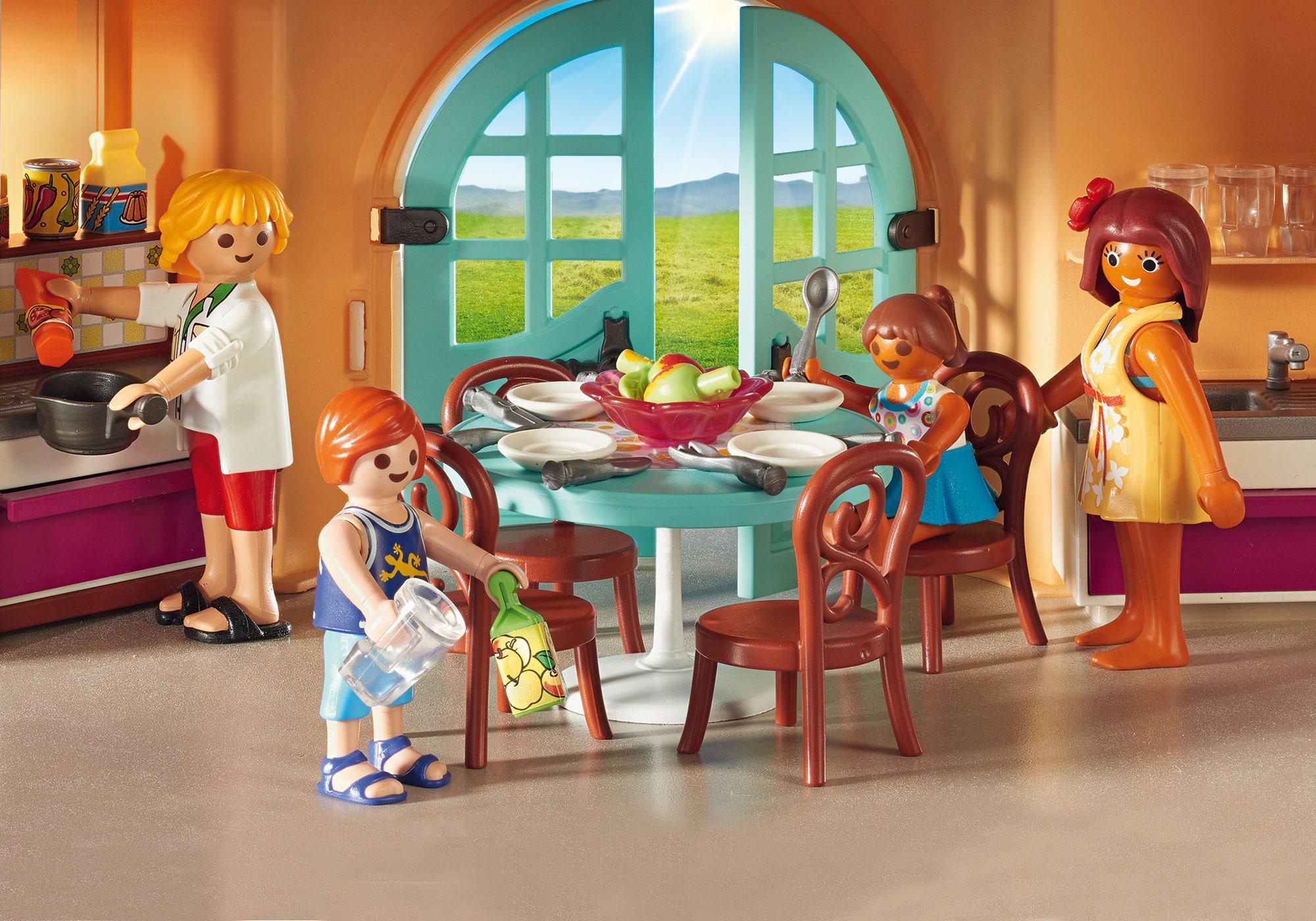 http://media.playmobil.com/i/playmobil/9420_product_extra1/Sonnige Ferienvilla