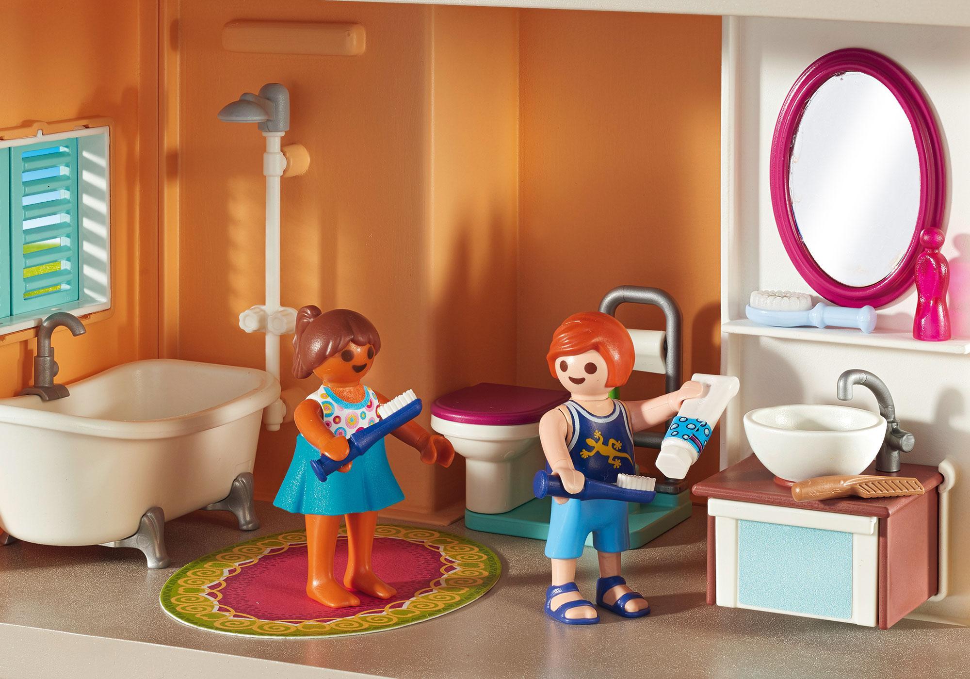 http://media.playmobil.com/i/playmobil/9420_product_extra2/Sonnige Ferienvilla