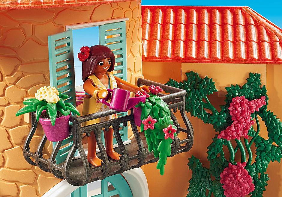 http://media.playmobil.com/i/playmobil/9420_product_extra3/Καλοκαιρινή Βίλα