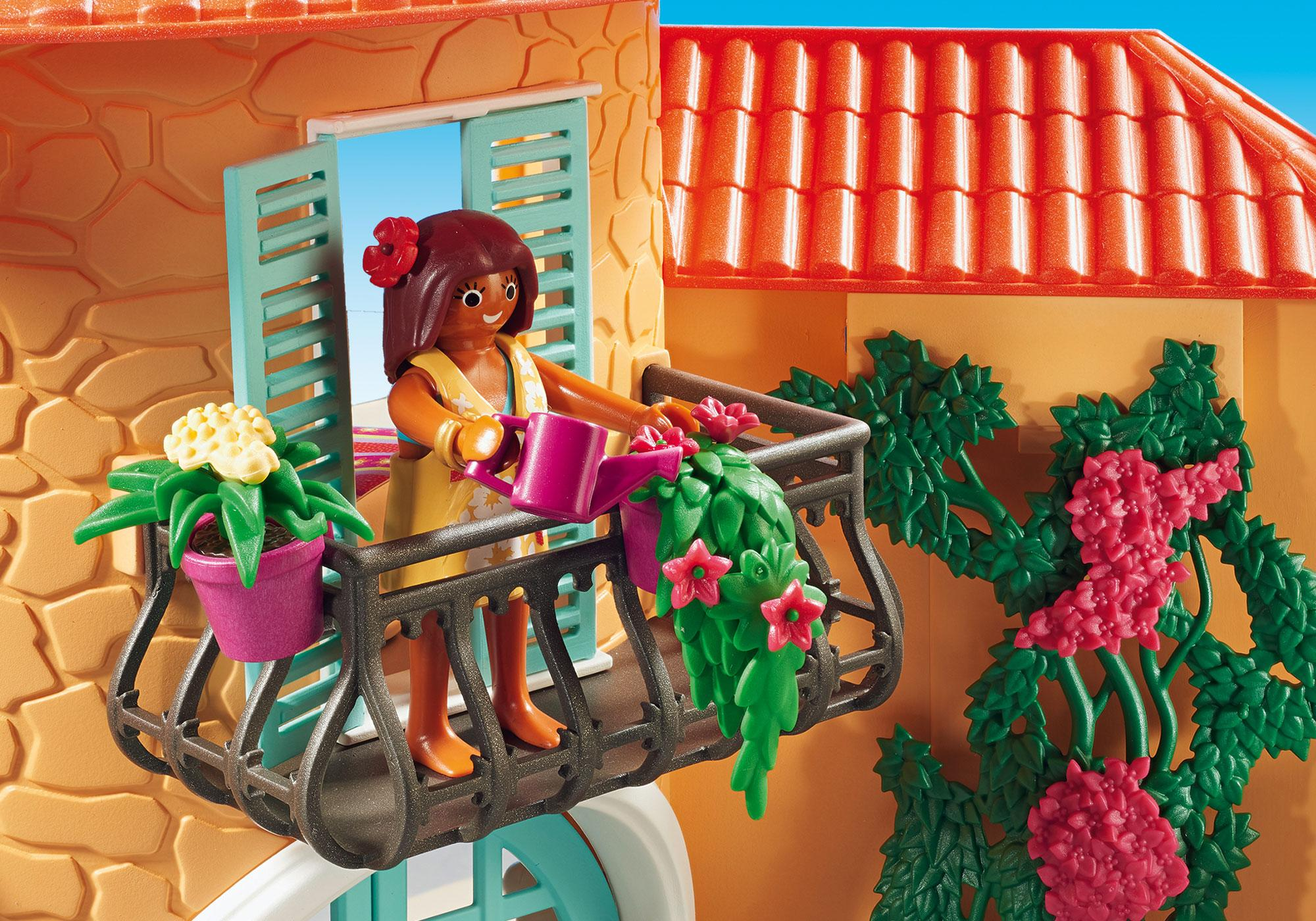 http://media.playmobil.com/i/playmobil/9420_product_extra3/Słoneczna wakacyjna willa