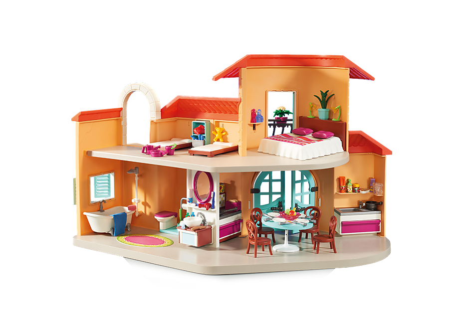 http://media.playmobil.com/i/playmobil/9420_product_extra4/Vakantievilla