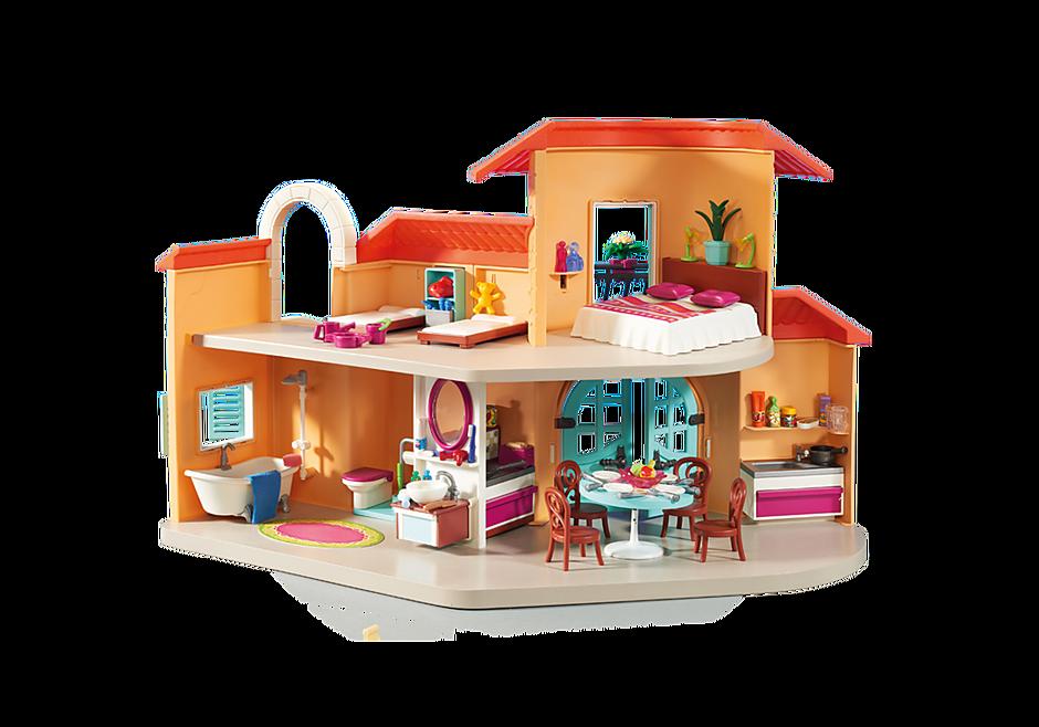 http://media.playmobil.com/i/playmobil/9420_product_extra4/Villa 'Sunny Holiday'