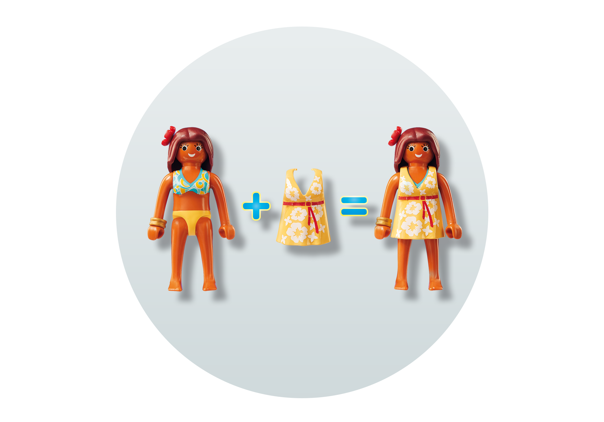 http://media.playmobil.com/i/playmobil/9420_product_extra5/Villa 'Sunny Holiday'