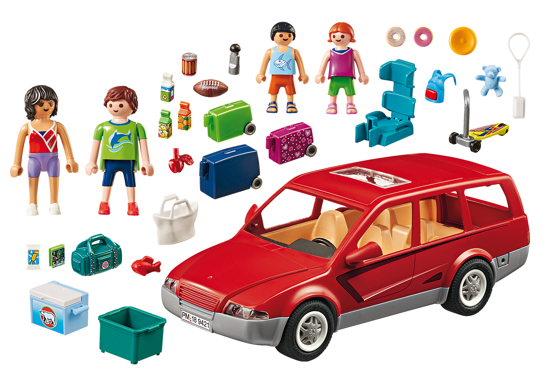 http://media.playmobil.com/i/playmobil/9421_product_box_back/Carro Familiar