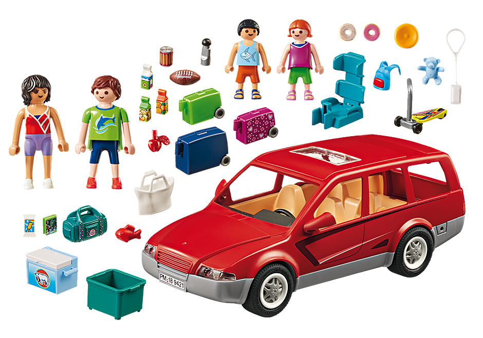 http://media.playmobil.com/i/playmobil/9421_product_box_back/Family Car