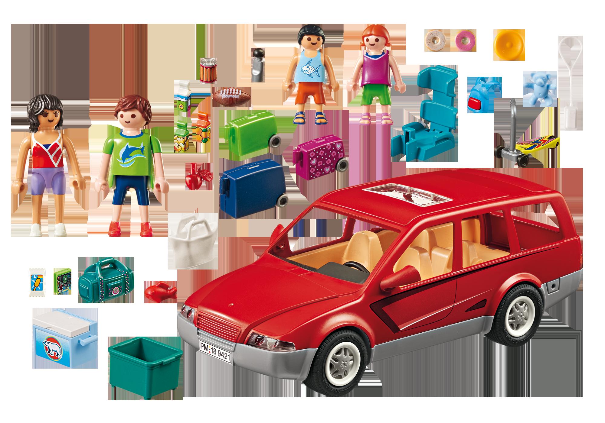 http://media.playmobil.com/i/playmobil/9421_product_box_back/Samochód rodzinny