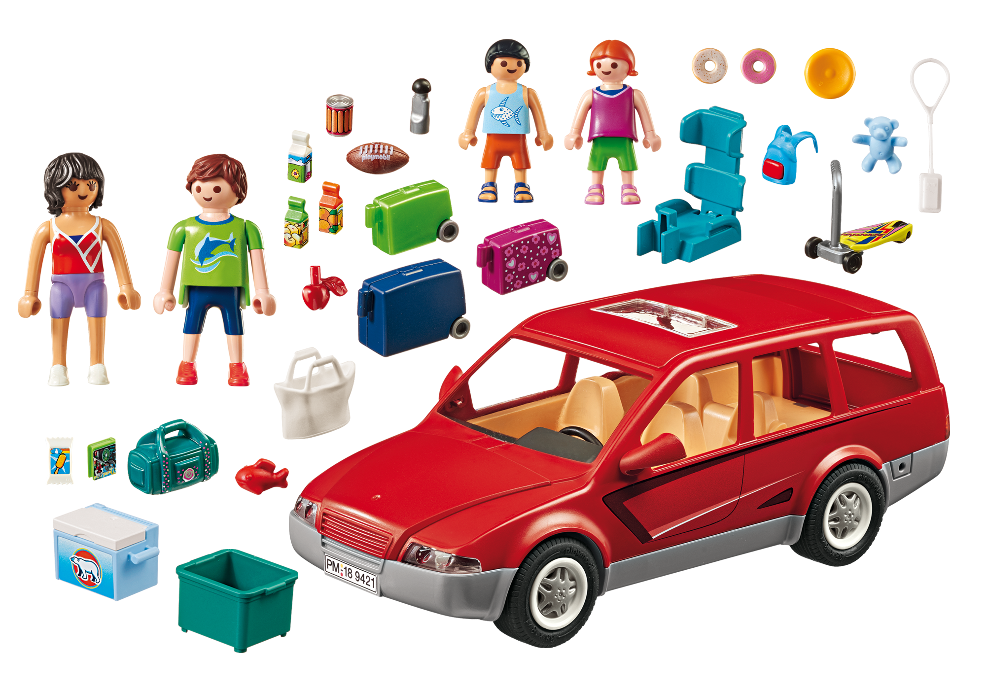 http://media.playmobil.com/i/playmobil/9421_product_box_back