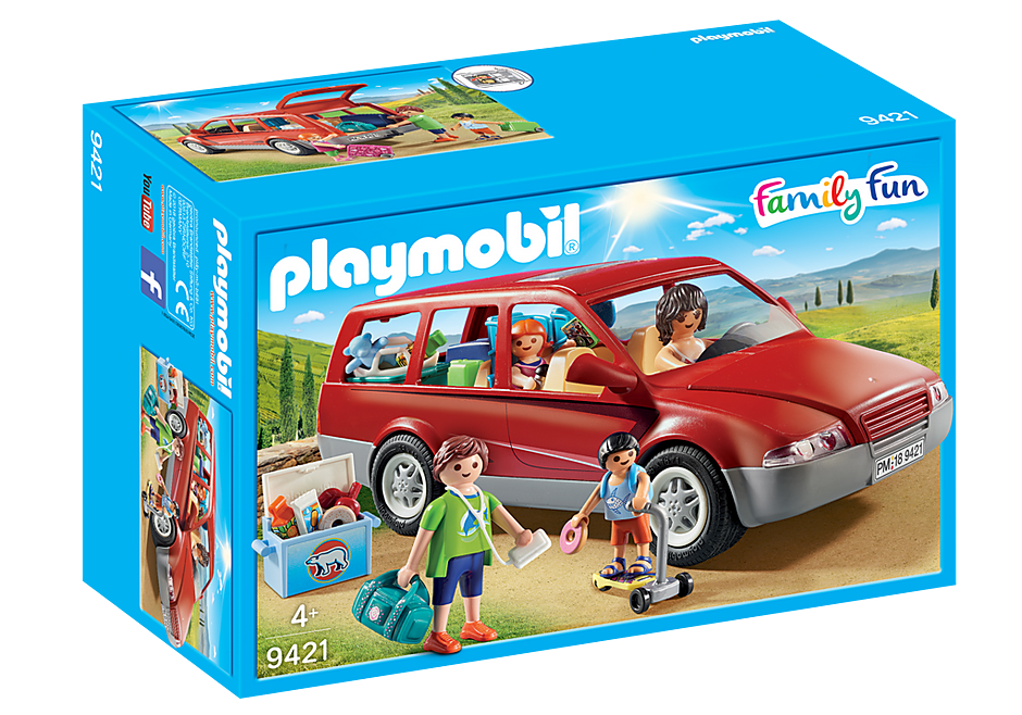 http://media.playmobil.com/i/playmobil/9421_product_box_front/Family Car