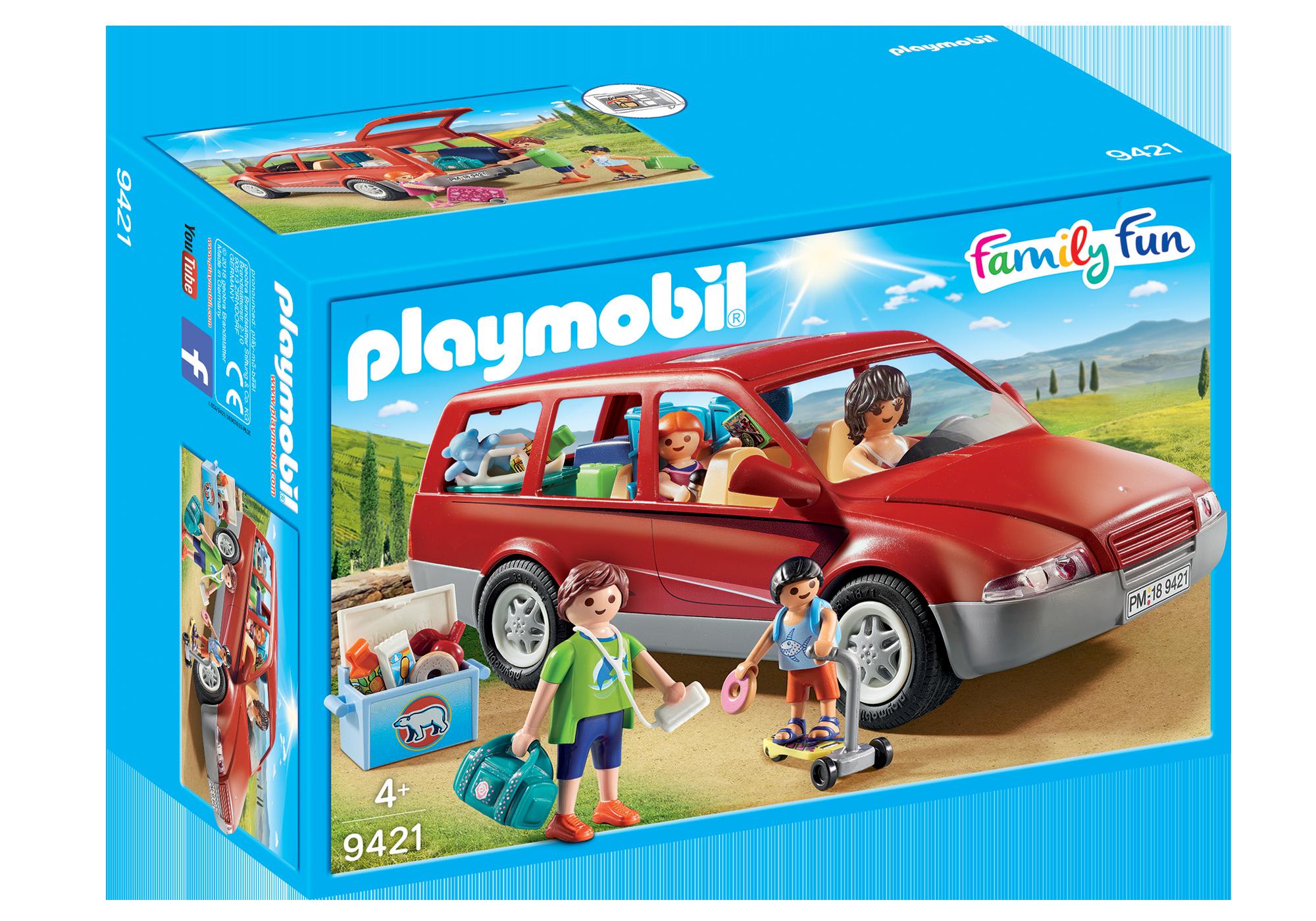 http://media.playmobil.com/i/playmobil/9421_product_box_front/Samochód rodzinny