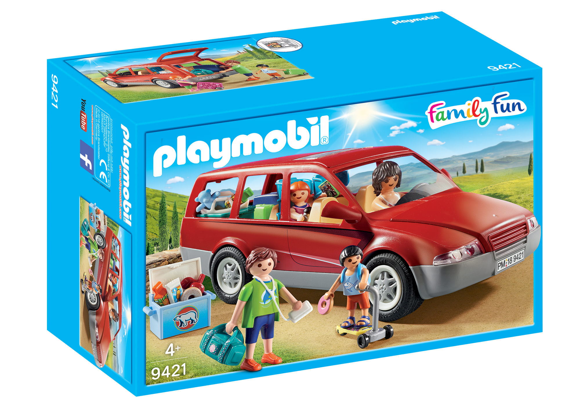 http://media.playmobil.com/i/playmobil/9421_product_box_front