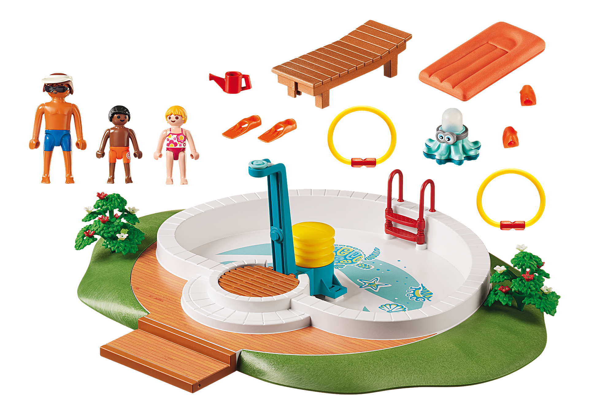 http://media.playmobil.com/i/playmobil/9422_product_box_back/Swimming Pool