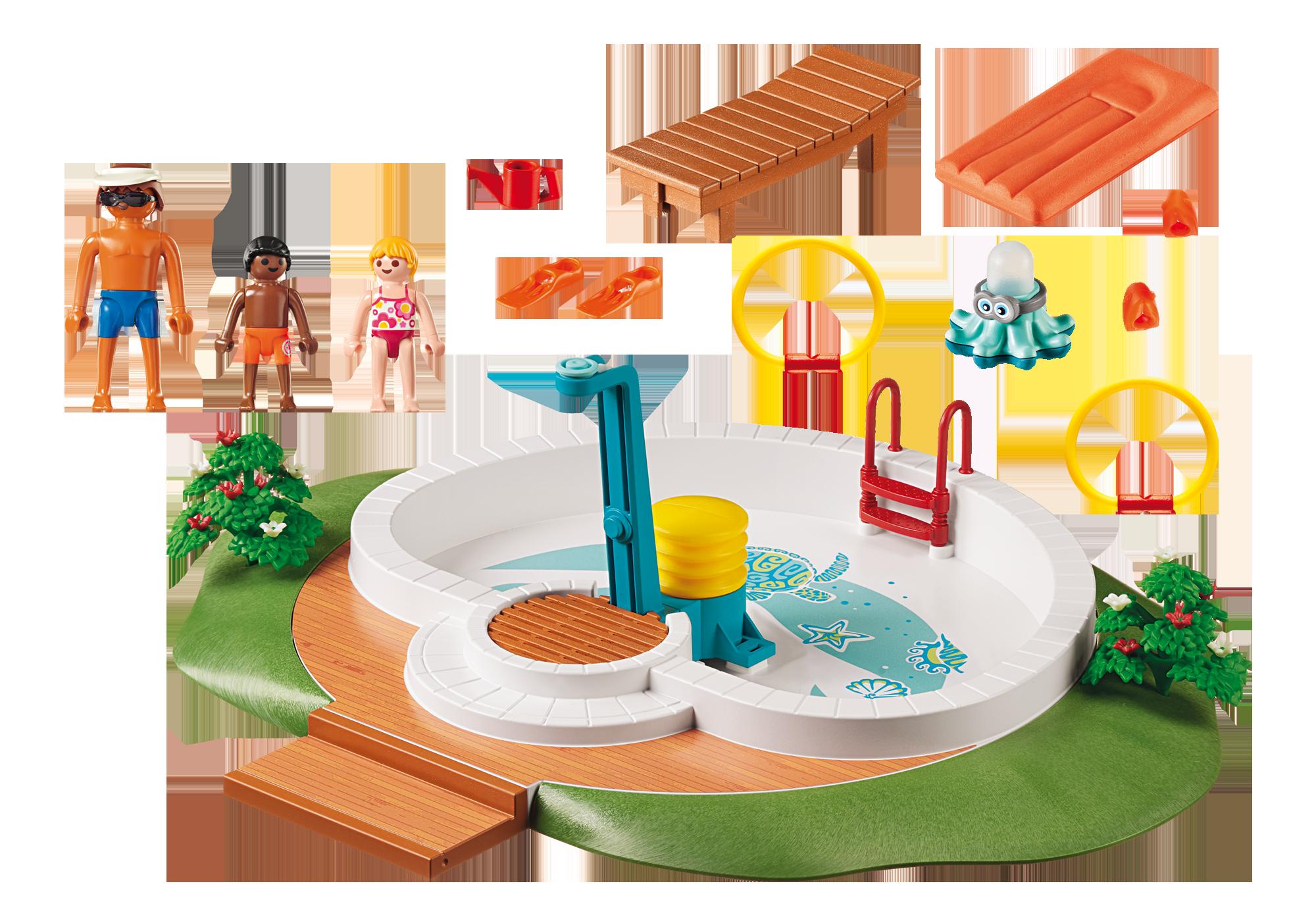 http://media.playmobil.com/i/playmobil/9422_product_box_back/Swimming Pool