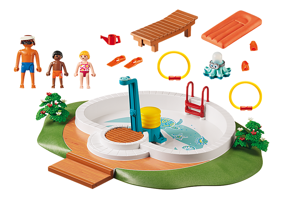 http://media.playmobil.com/i/playmobil/9422_product_box_back/Swimmingpool