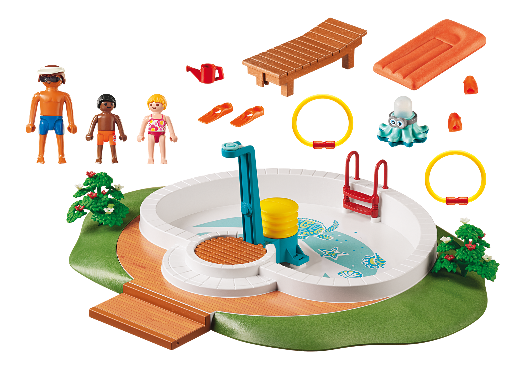 http://media.playmobil.com/i/playmobil/9422_product_box_back