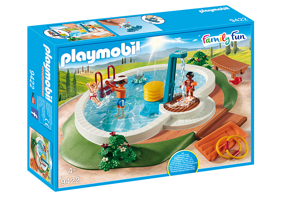 http://media.playmobil.com/i/playmobil/9422_product_box_front/Πισίνα με ντουζ
