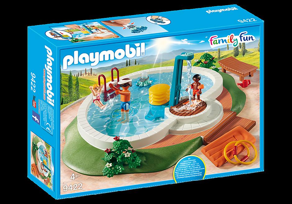 http://media.playmobil.com/i/playmobil/9422_product_box_front/Piscine avec douche