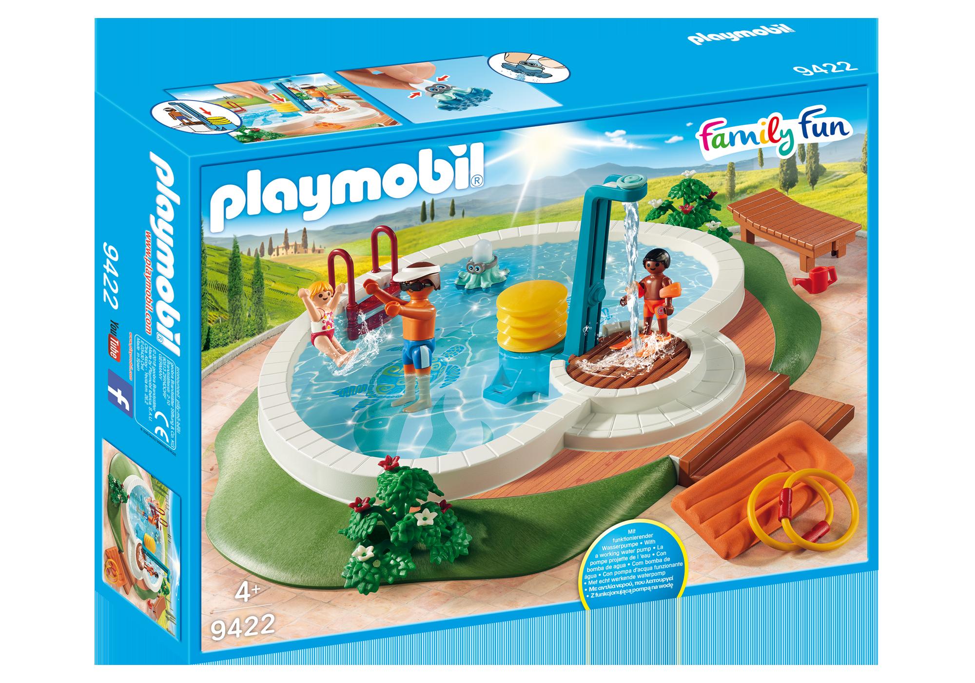 http://media.playmobil.com/i/playmobil/9422_product_box_front/Swimming Pool