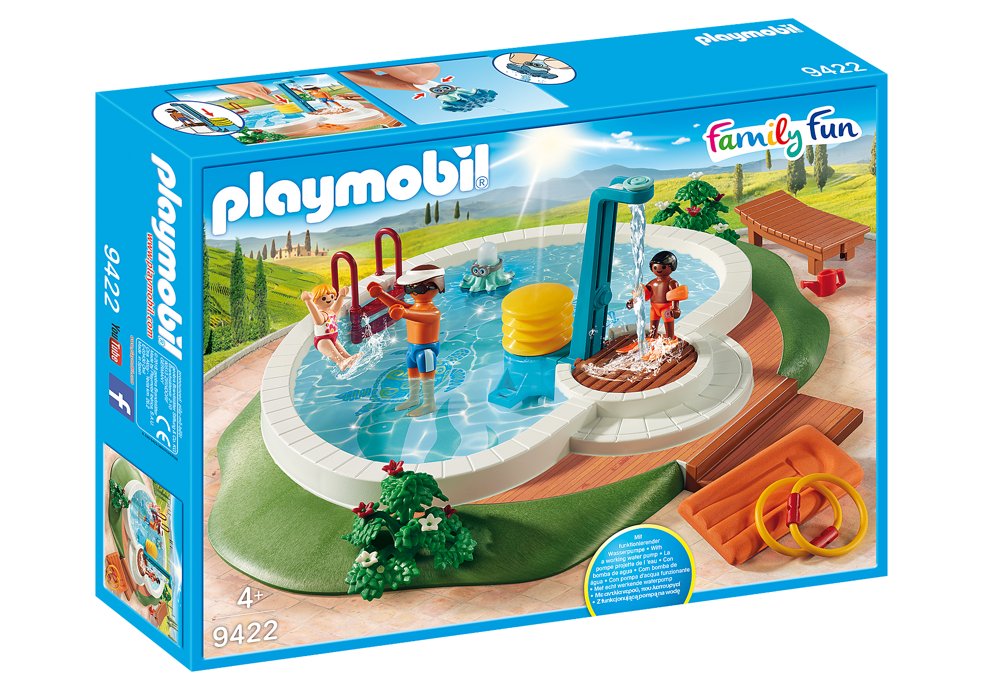 http://media.playmobil.com/i/playmobil/9422_product_box_front/Swimming Pool