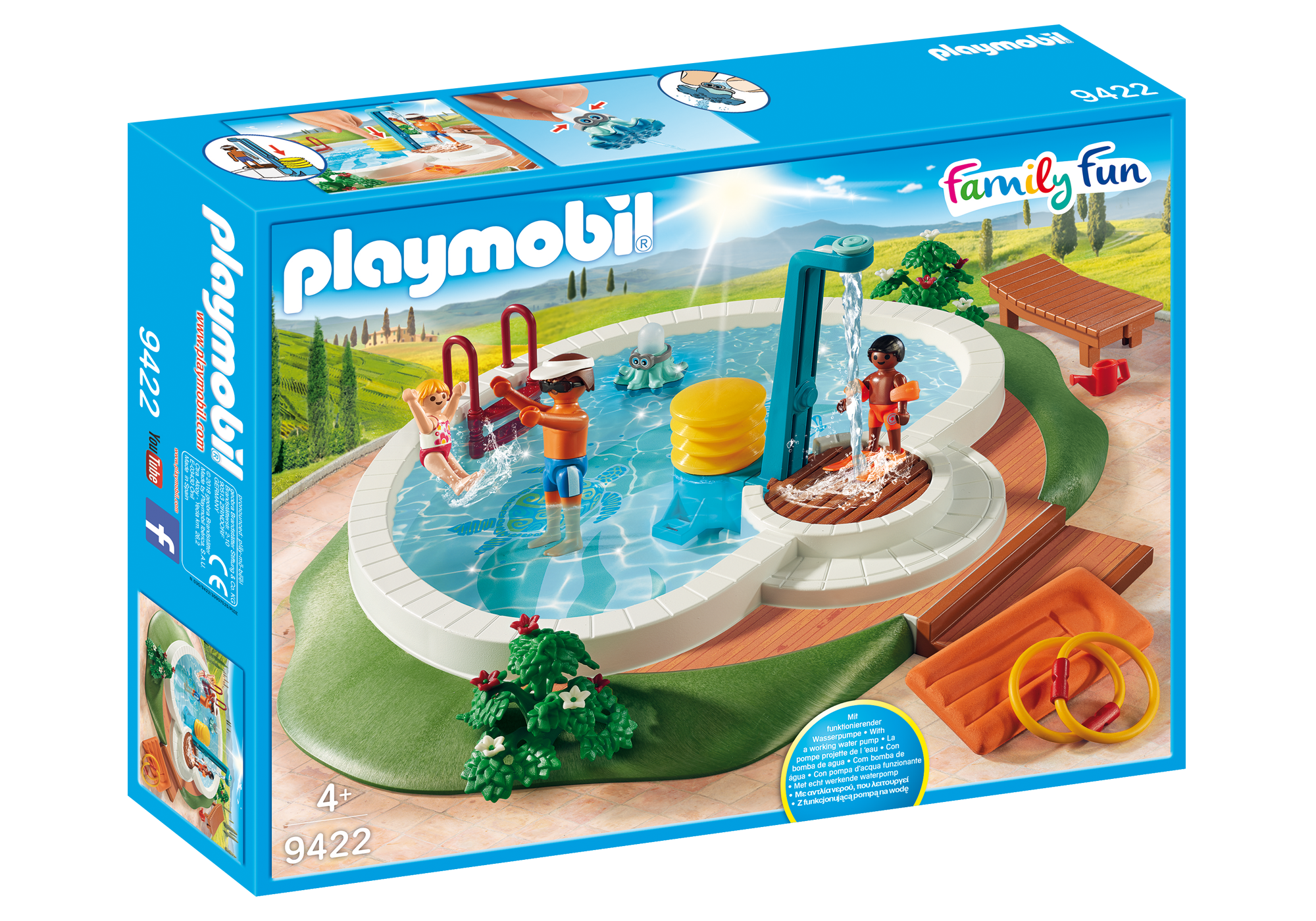 http://media.playmobil.com/i/playmobil/9422_product_box_front/Swimmingpool