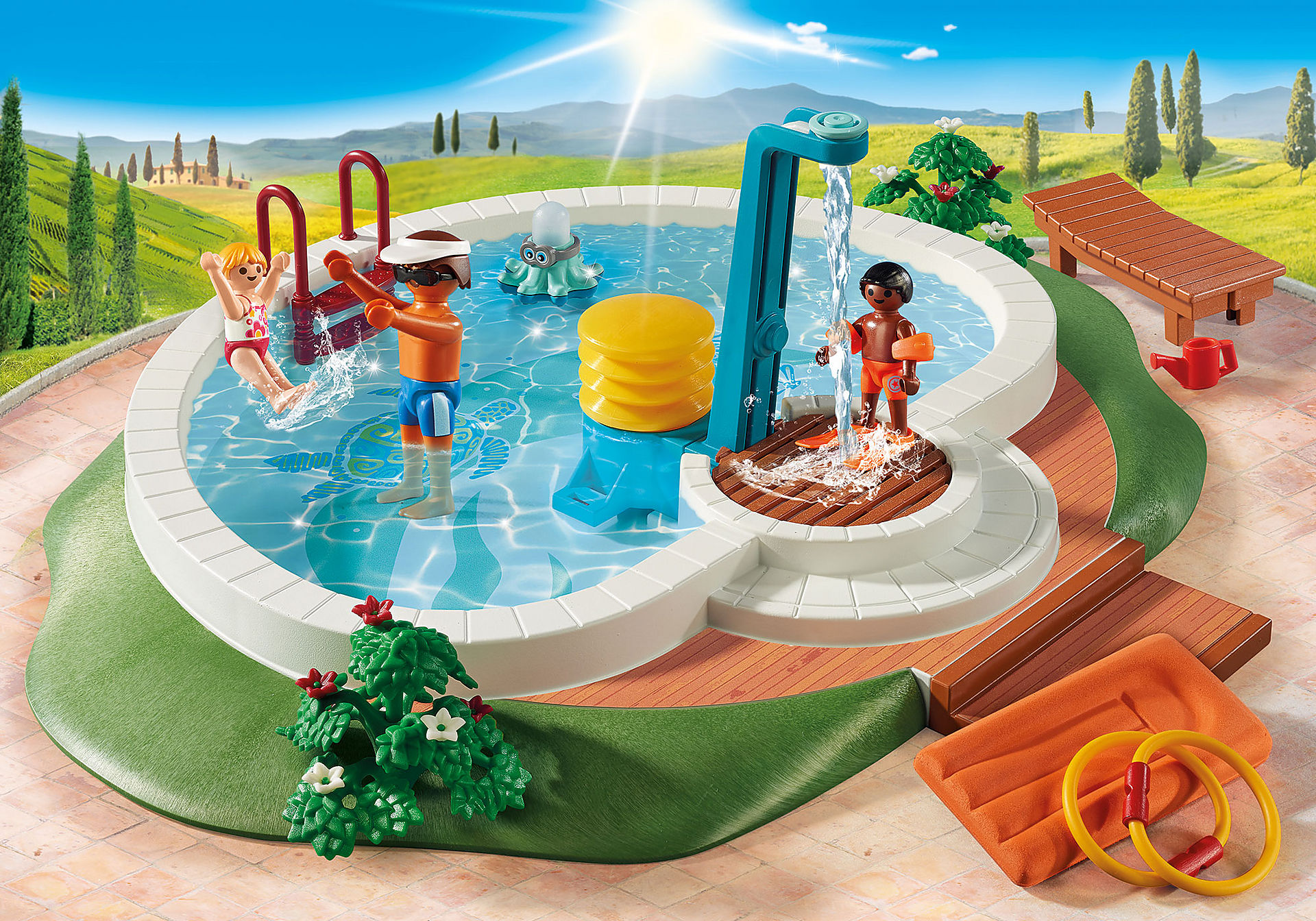 http://media.playmobil.com/i/playmobil/9422_product_detail/Swimming Pool
