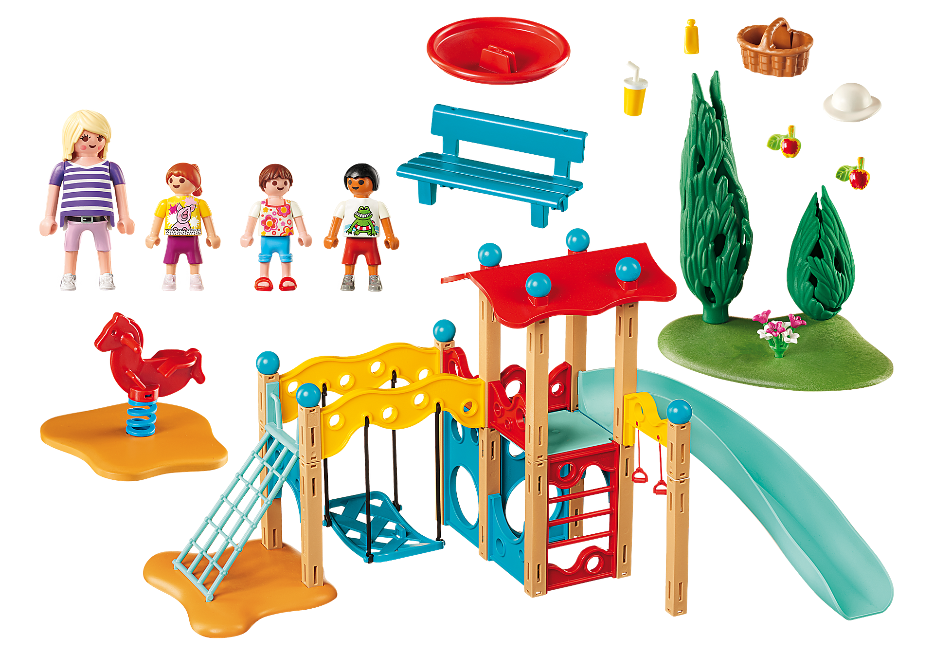 http://media.playmobil.com/i/playmobil/9423_product_box_back/Großer Spielplatz
