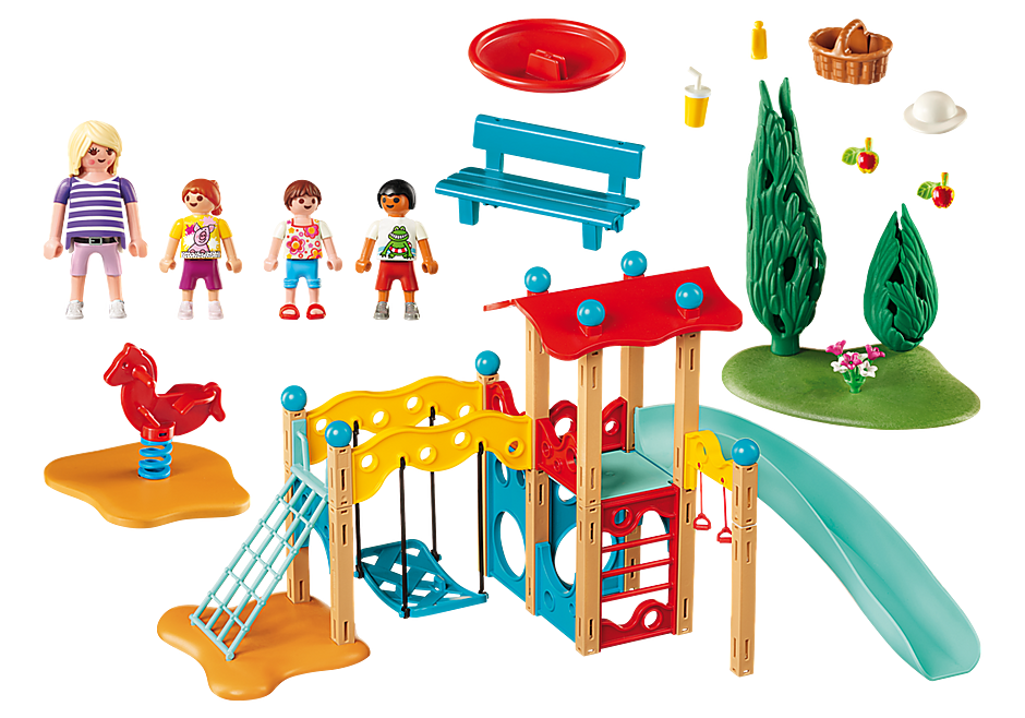 http://media.playmobil.com/i/playmobil/9423_product_box_back/Park Playground