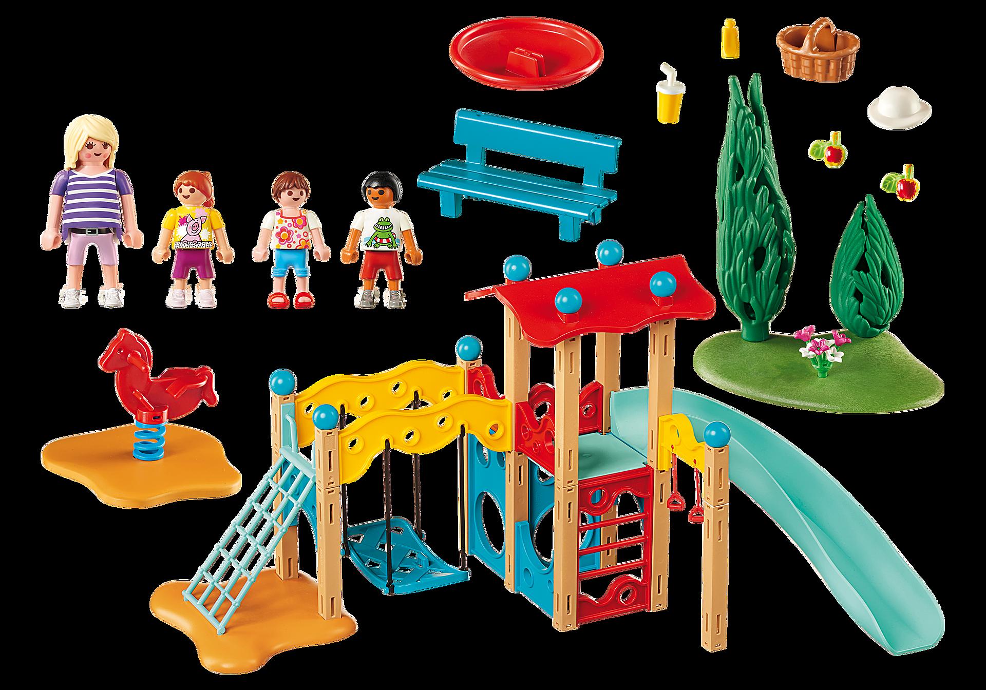 9423 Park Playground zoom image4