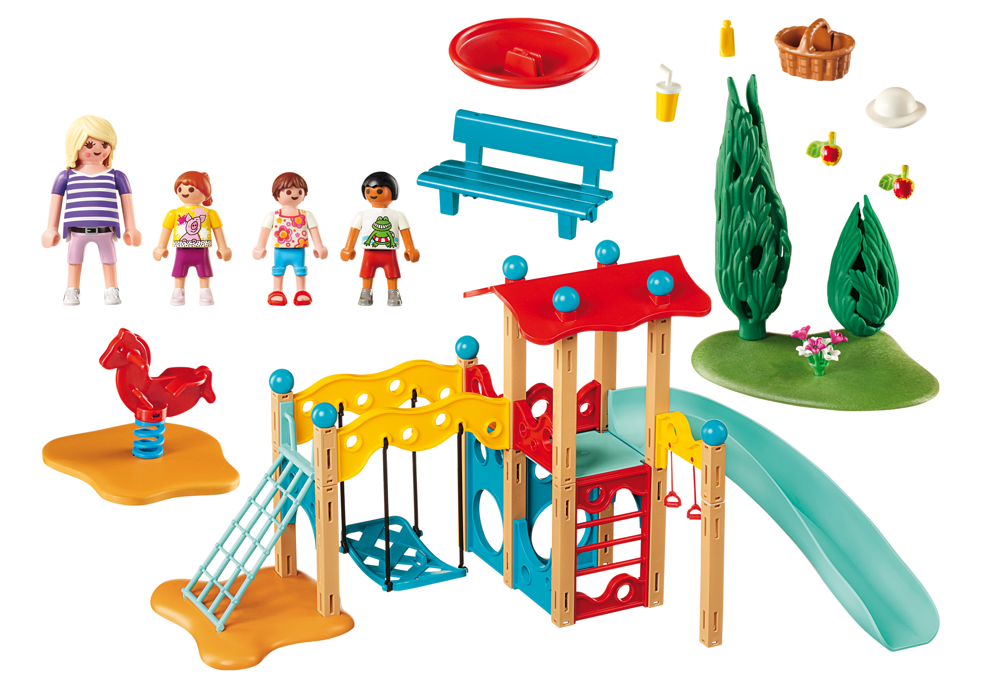 http://media.playmobil.com/i/playmobil/9423_product_box_back