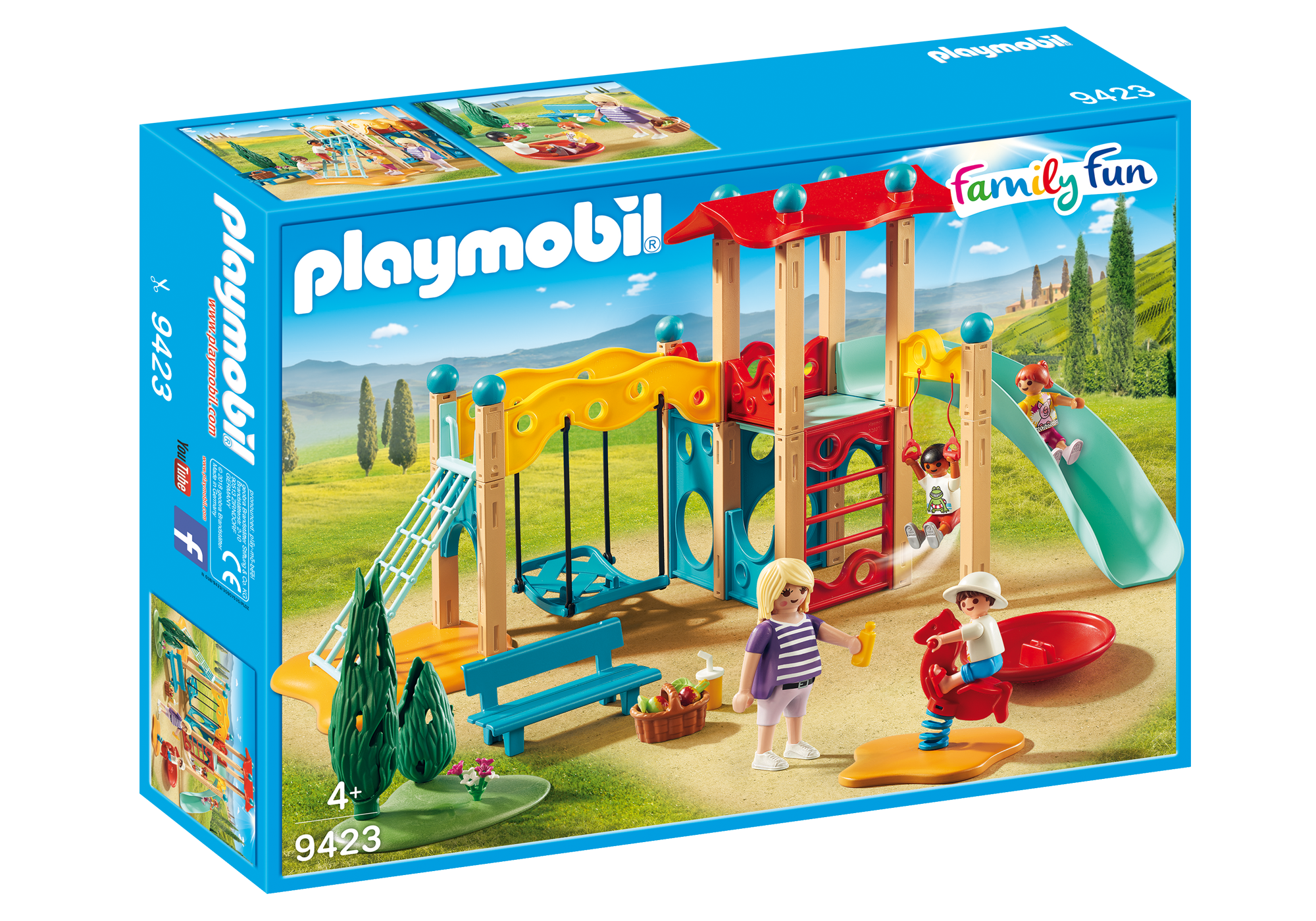http://media.playmobil.com/i/playmobil/9423_product_box_front/Stor lekplats