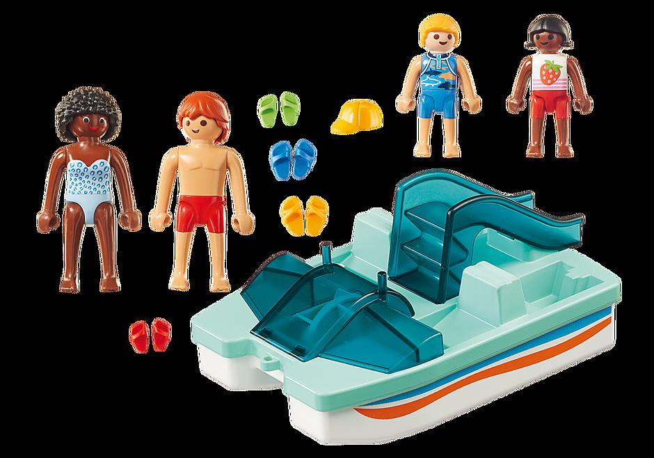 http://media.playmobil.com/i/playmobil/9424_product_box_back/Paddle Boat