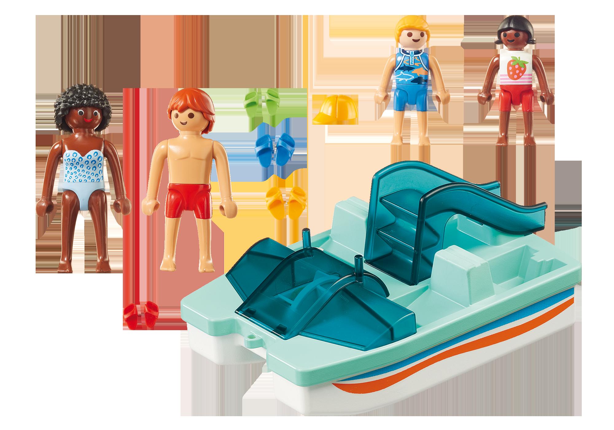 http://media.playmobil.com/i/playmobil/9424_product_box_back/Pedalbåd med dias