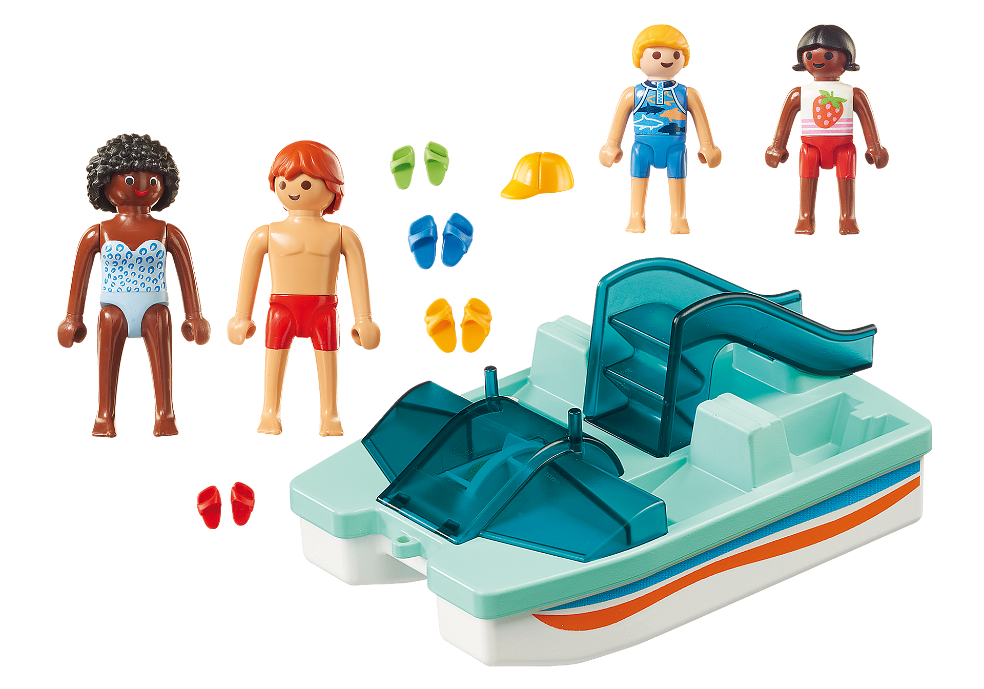 http://media.playmobil.com/i/playmobil/9424_product_box_back/Waterfiets met glijbaan
