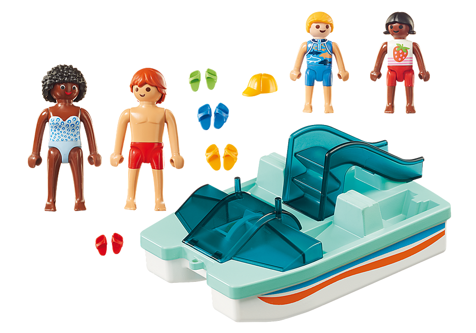 http://media.playmobil.com/i/playmobil/9424_product_box_back/Waterfiets met glijbaan