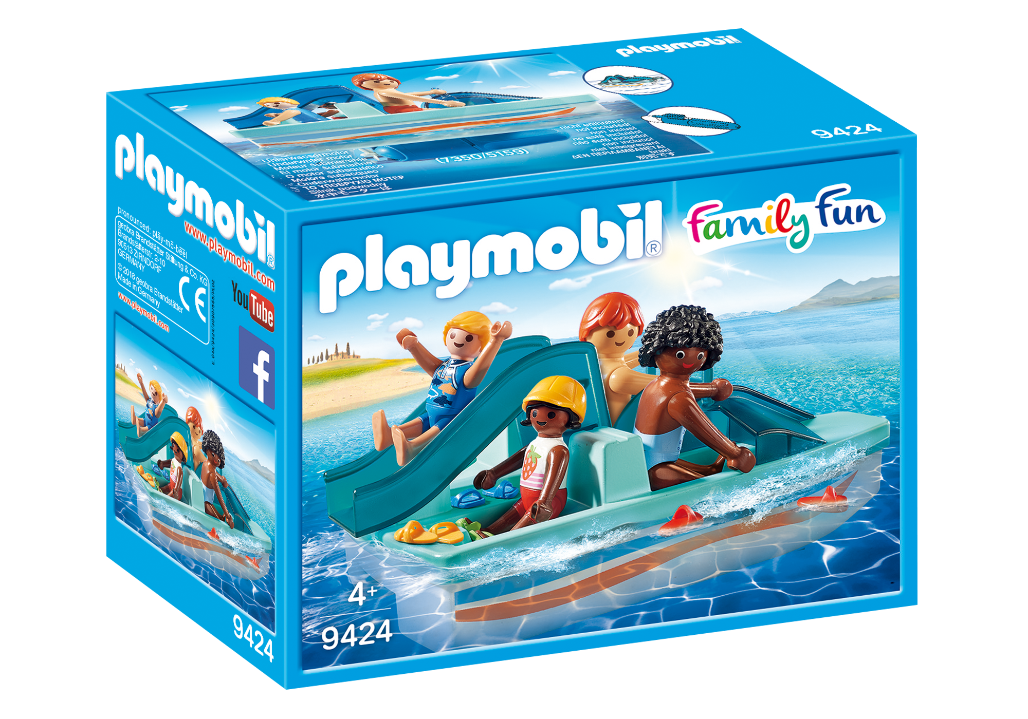 http://media.playmobil.com/i/playmobil/9424_product_box_front/Paddle Boat