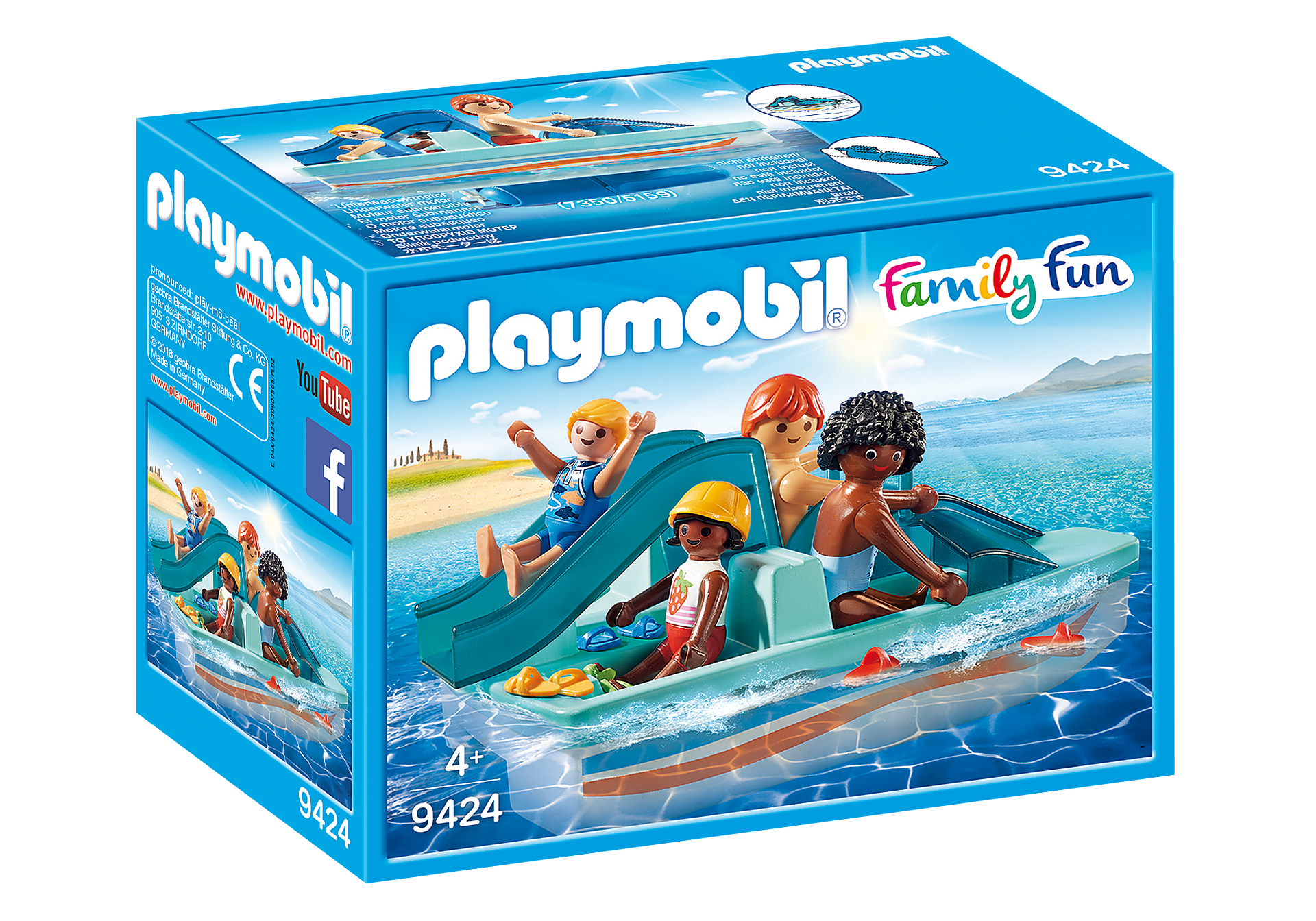 http://media.playmobil.com/i/playmobil/9424_product_box_front/Rower wodny