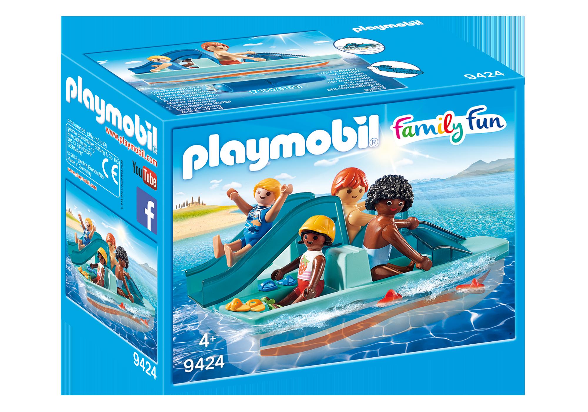http://media.playmobil.com/i/playmobil/9424_product_box_front/Trampbåt med rutschkana