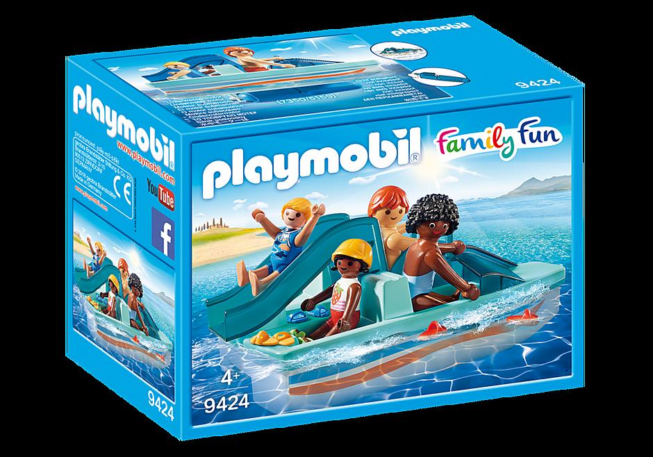 http://media.playmobil.com/i/playmobil/9424_product_box_front/Waterfiets met glijbaan