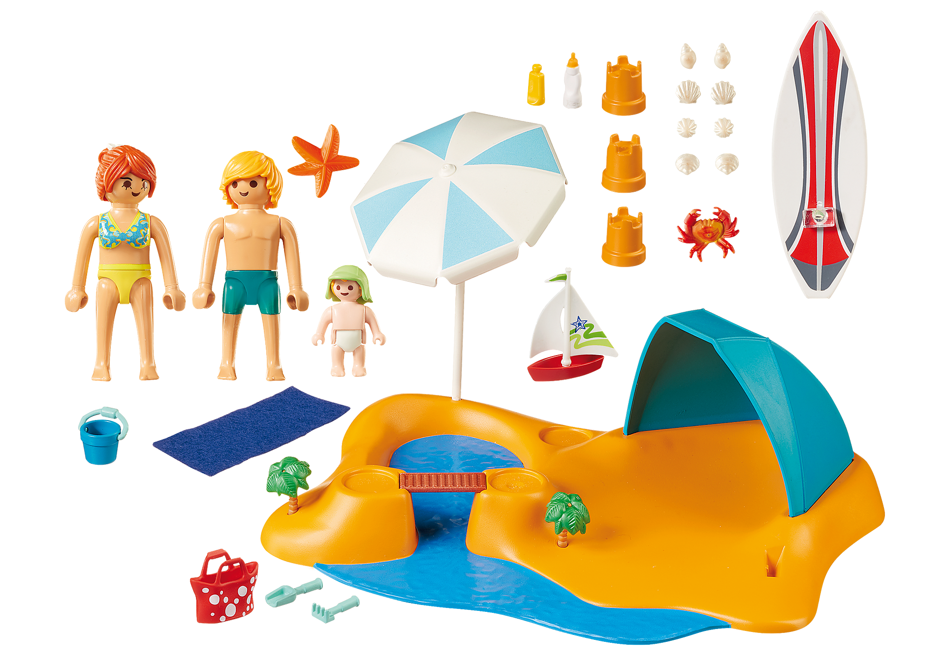http://media.playmobil.com/i/playmobil/9425_product_box_back/Familie am Strand