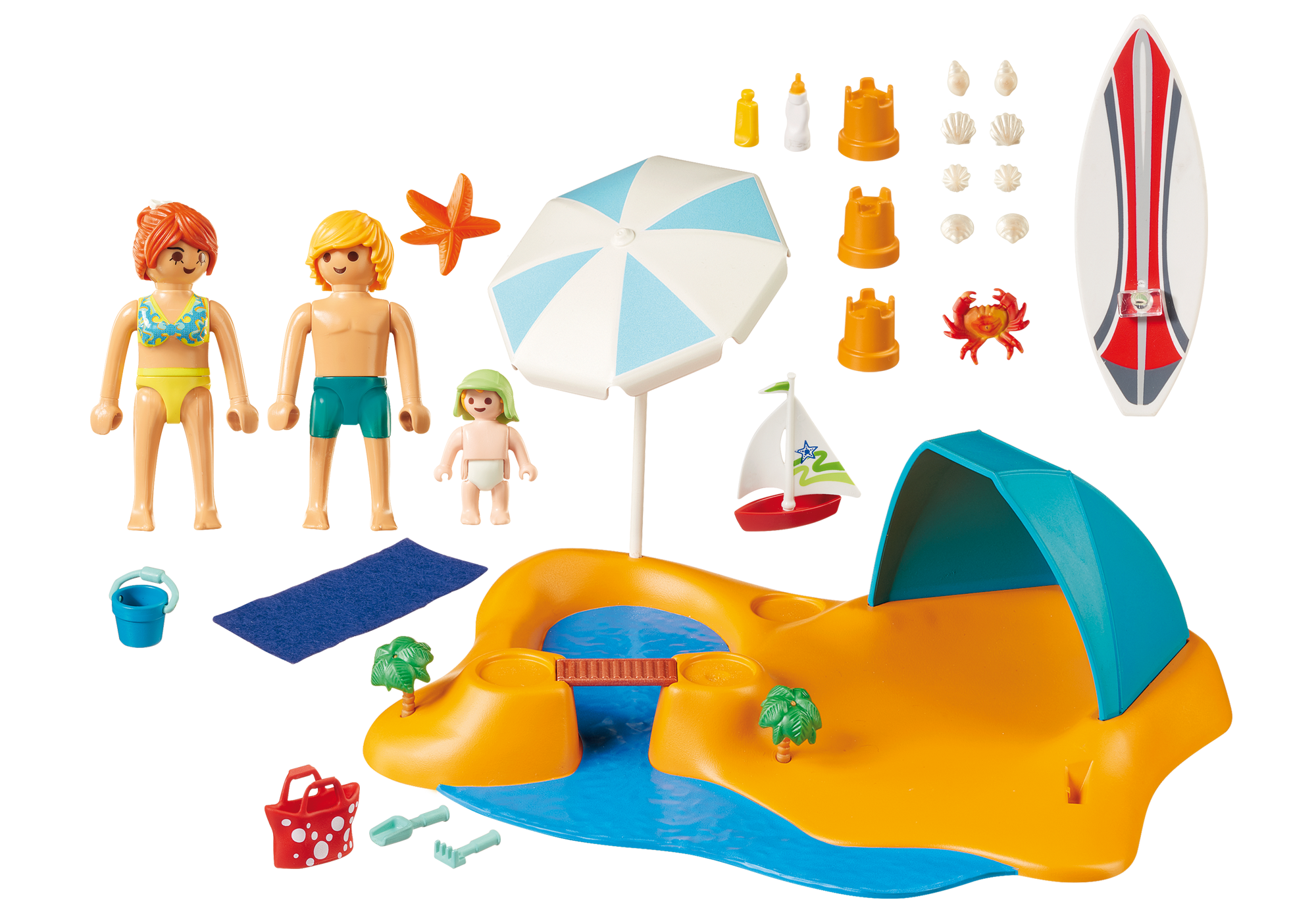 http://media.playmobil.com/i/playmobil/9425_product_box_back/Famille de vacanciers et tente
