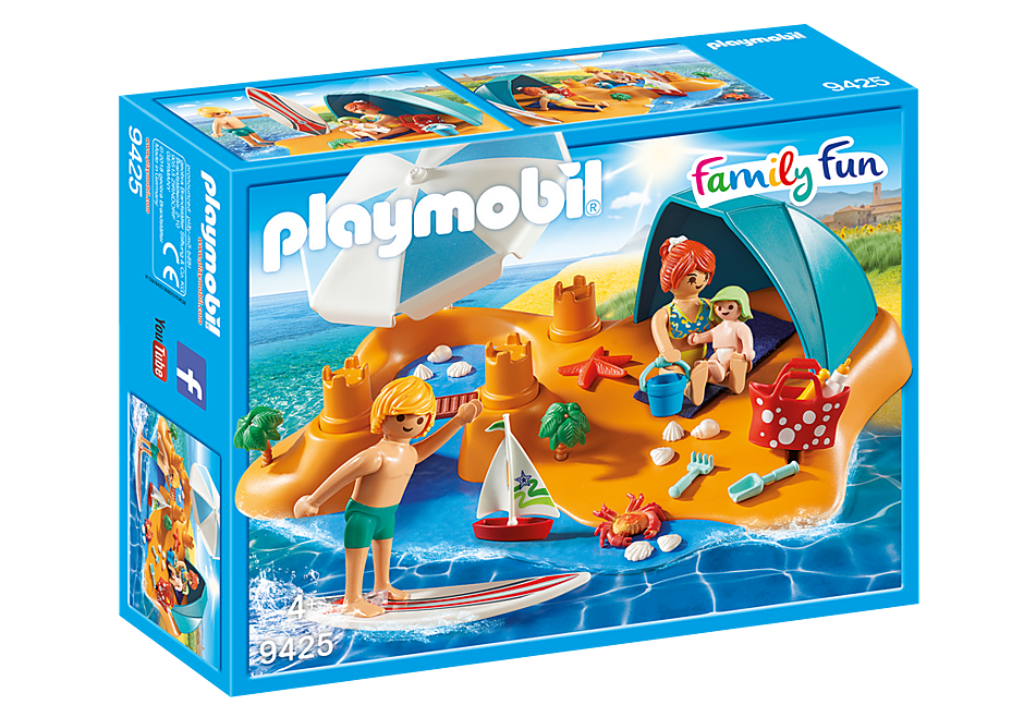 http://media.playmobil.com/i/playmobil/9425_product_box_front/Familia en la Playa