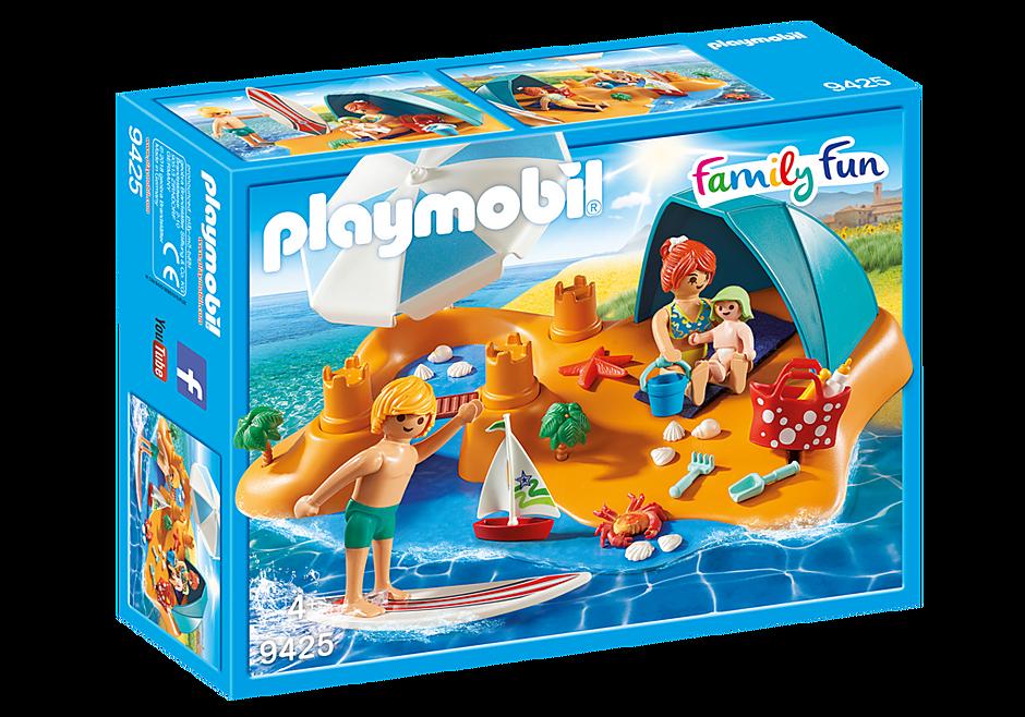 http://media.playmobil.com/i/playmobil/9425_product_box_front/Familie aan het strand