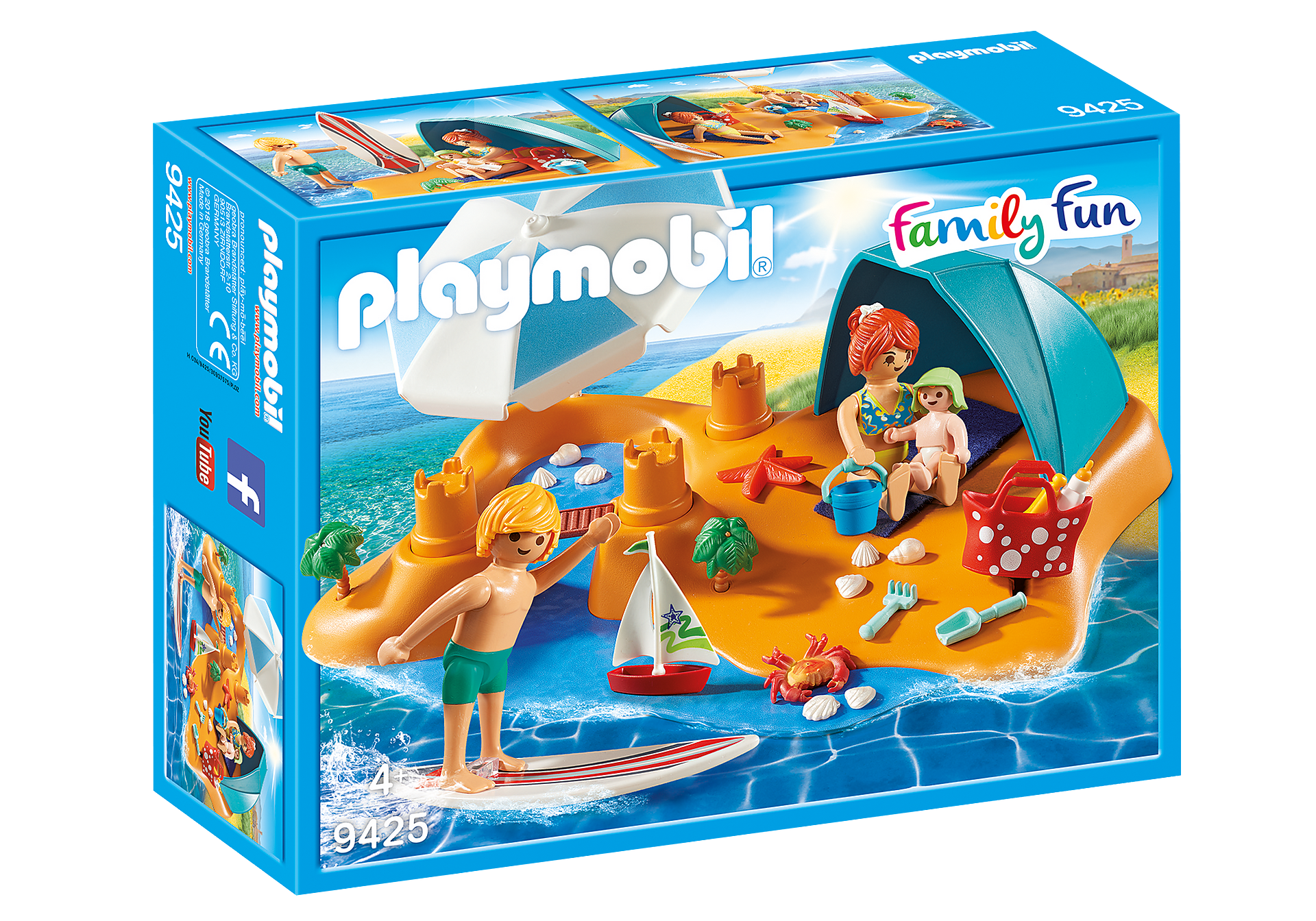 http://media.playmobil.com/i/playmobil/9425_product_box_front/Familie aan het strand